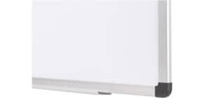 Schreibtafel 100x200cm LEGAMASTER 7-102264 Produktbild