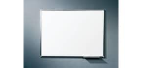 Whiteboardtafel weiß 90x180 cm LEGAMASTER 7-101056 Premium Plus Produktbild
