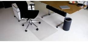 Bodenschutzmatte 75x120cm ECOBLUE 07-0750 f.Teppich Produktbild