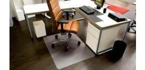 Bodenschutzmatte 90x120cm ECOBLUE 08-0900 Hartboden Produktbild