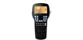 Beschriftungsgerät LM420P sw/s DYMO S0915440 Produktbild