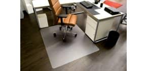 Bodenschutzmatte 150x120cm ECOBLUE 08-1500 Hartboden Produktbild