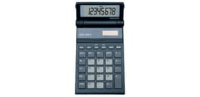 Taschenrechner LEO 080S Produktbild
