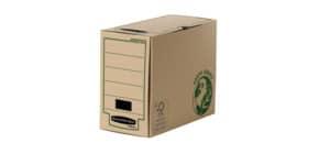 Ablageschachtel Earth FELLOWES FW4470301 R-Kive Produktbild