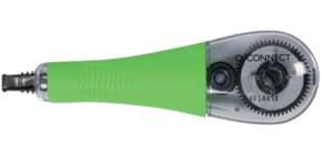 Korrekturroller 4,2mmx10m tr./grün Q-CONNECT KF14451 Stift Produktbild