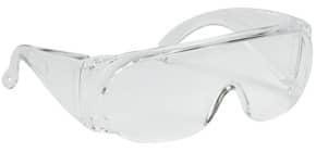 Schutzbrille Universal ECOBRA 771010 Produktbild