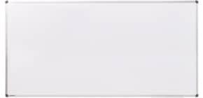 Schreibtafel 90x180cm LEGAMASTER 7-102256 Produktbild