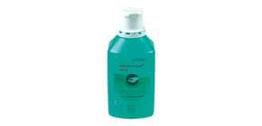 Handdesinfektionsgel desderman 500ml LEINA-WERKE 44061 Produktbild