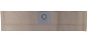 Staubsaugerbeutel 10 Stück BLUEMATIC 2058329 VC14HEPA Produktbild