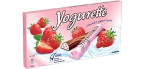 Schokolade Yogurette 100g FERRERO 302588 084060 Produktbild
