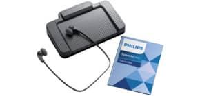 Wiedergabe-Software PHILIPS LFH7177/06 2 Jahre Laufzeit Produktbild