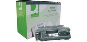 Lasertoner schwarz Q-CONNECT KF02346 C8061X Produktbild