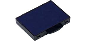 Ersatzkissen  blau TRODAT 6/50B Produktbild
