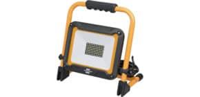 Led-Lampe Strahler JARO 5000 M mobil BRENNENSTUHL 1171250533 Produktbild