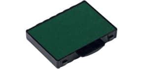 Ersatzkissen  grün TRODAT 6/50G Produktbild