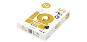 Kopierpapier A4 75g weiß MONDI IQ Smart 88994000 Produktbild