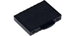 Ersatzkissen  schwarz TRODAT 6/50S Produktbild