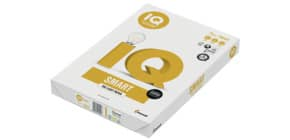 Kopierpapier A3 75g weiß MONDI IQ Smart 88993000 Produktbild