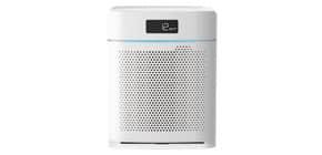 Luftreiniger AP25 weiß IDEAL 87340011 Produktbild