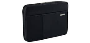 Tablet-PC Tasche Complete schwarz Produktbild