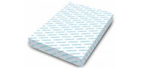 Zeichenpapier 130g A4 weiß FABRIANO 65800343 100 Blatt Produktbild