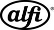 Logo: ALFI