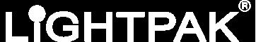 Logo: LIGHTPAK
