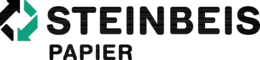 Logo: STEINBEIS