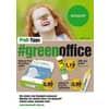 profitipps GreenOffice 2020 PT GreenOffice Produktbild