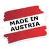 Collegeblock A4 80Bl. kariert URSUS green 608570020 Recycling 70g Produktbild Piktogramm S