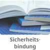 Wochenbericht A5 2x40BL SD ZWECKFORM 1772 SD 2x40 Blatt Produktbild Detaildarstellung 3 S
