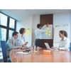 Tischflipchart blanko POST-IT 563R 50.8x58.4cm Produktbild Anwendungsdarstellung 4 S