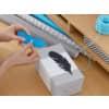 Klebestrips Tack 72ST transparent TESA 59408-00000-01 Produktbild Produktabbildung aufbereitet S