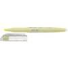 Textmarker Frixion Light pastellgelb PILOT 4136065 SW-FL-SY Produktbild Einzelbild 1 S