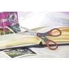 Allroundschere 18cm 3M 1447 Precision Produktbild Anwendungsdarstellung 1 S