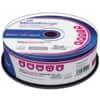 CD-R 25er Spindel print. MEDIARANGE MR202 700Mb80min Produktbild