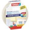 Kreppband Tesakrepp 30mm 50m TESA 05282-00011-06-09 Produktbild