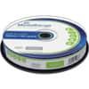 DVD-R 10er Spindel MEDIA RANGE MR452 4,7Gb120mi Produktbild