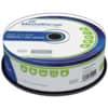 DVD-R 25er Spindel MEDIA RANGE MR403 4,7Gb120mi Produktbild
