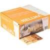 Konferenzgebäck 3er Mix HELLMA 70101544 200x5,6g Produktbild