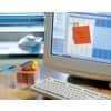 Kleberoller ablösbar TESA 59200-00005-06 nachfüllbar Produktbild Anwendungsdarstellung S