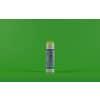 Big Stick 39g Klebestift Produktbild Einzelbild 1 S