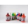 Textilfarben Set 300ml, 8 Flaschen Produktbild