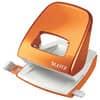Locher 2,5mm AS metallic orange LEITZ 5008-10-44 NeXXt Produktbild