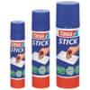 Klebestift Stick 40g TESA 57028-00200-01 Produktbild Stammartikelabbildung S