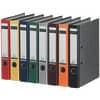 Ordner Pappe A4 5,2cm grau LEITZ 10505085 Produktbild Stammartikelabbildung S