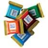 Quadretties Schokoladetafeln RITTER SPORT 232289 200 Stück Produktbild Einzelbild 2 S