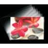 Laminierhülle 100ST A4 FELLOWES FW5440101 SQ Produktbild Einzelbild 3 S