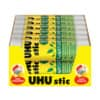 Klebestift stic 40g ReNature UHU 47 ReNATURE Produktbild Einzelbild 2 S