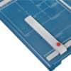 Hebel Schneidemaschine 564 DAHLE 00564-20215 Produktbild Anwendungsdarstellung 1 S